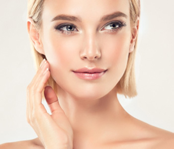 What should I expect from a glycolic peel treatment in La Mesa area