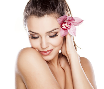Benefits of Laser Skin Treatments in La Mesa CA area