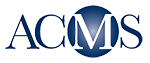 American College of Mohs Surgery, Logo