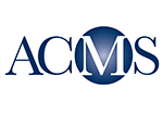 Grossmont Dermatology Medical Clinic member of American College of Mohs Surgery, La Mesa, CA