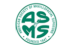 Grossmont Dermatology Medical Clinic member of The American Society of Maxillofacial Surgeons, La Mesa, CA