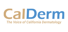 Grossmont Dermatology Medical Clinic member of CalDerm , La Mesa, CA