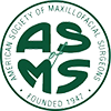The American Society of Maxillofacial Surgeons, Logo