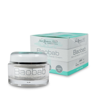 Skin Care Products La Mesa CA  - Baobab Skin Care®