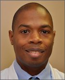 Dr. Christopher V. Crosby at Grossmont Dermatology Medical Clinic in La Mesa, CA