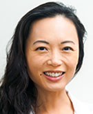 Dr. Shinko Lin, M.D. at Grossmontat Grossmont Dermatology Medical Clinic