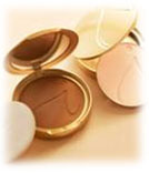 Skin Care Products La Mesa CA  - Jane Iredale®
