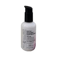 Dermatology Center La Mesa CA - Oil-Free Antioxidant  Facial Moisturizer