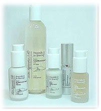 Skin Care Products La Mesa CA - Skin Resource Product